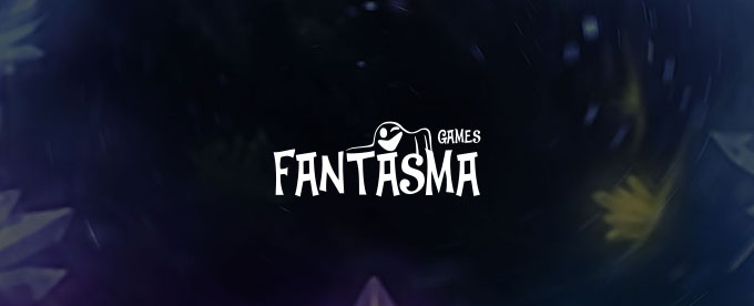 Fantasma Games Casino