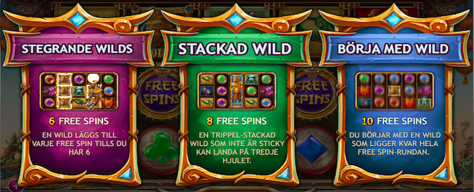 Free Spins Monkey King Slot Online