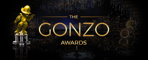 Gonzo Awards