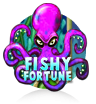 2_FishyFortune.png