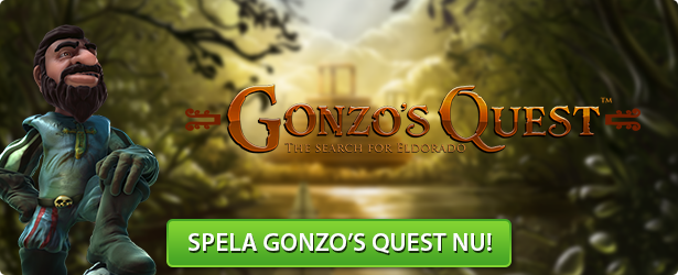 GonzoQuest.png