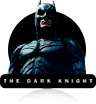 darknknight-icon.png