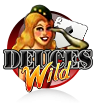 deuces-wild-icon.png