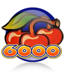 jackpot6000-icon.png