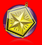 luckydouble-icon.png