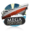 mega-fortune-icon.png