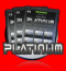 platinium-scratch-icon.png