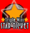 starticket-icon.png