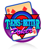 tensorbetter-icon.png