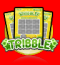 tribble-icon.png