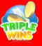 triple-wins-icon.png