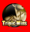 triplewins-gold-icon.png